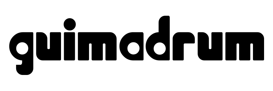 Guimadrum